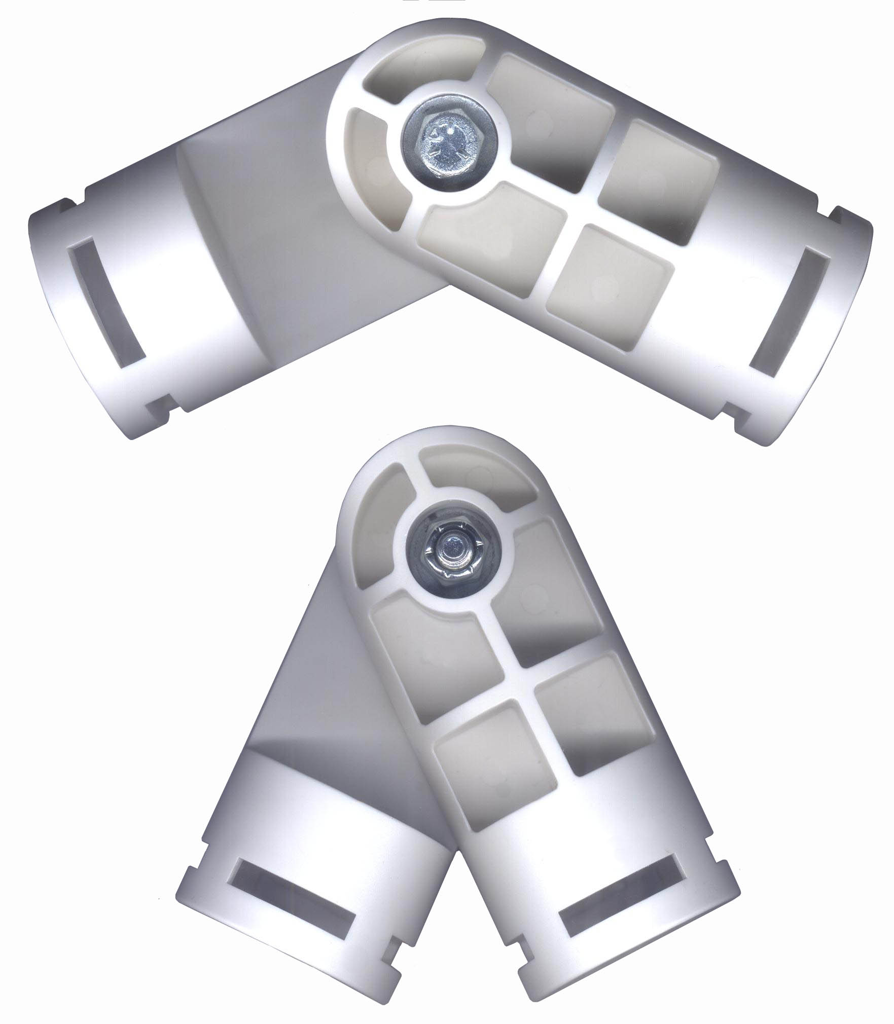Snap Clamps And Structural Pvc Pipe Fitting Prices