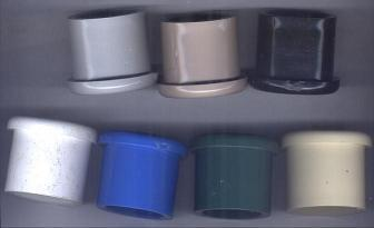 Discounted Surplus 1 1 4 Quot Pvc Pipe Fittings